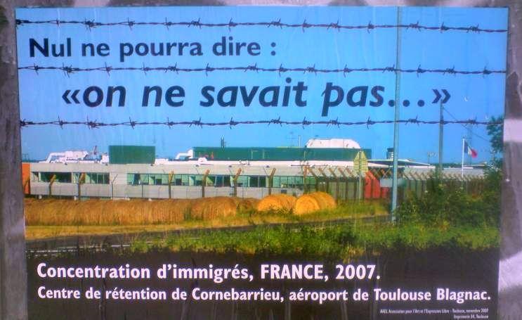 http://www.toulouse7.com/wp-content/uploads/2008/06/centre-de-retention-cornebarrieu.jpg