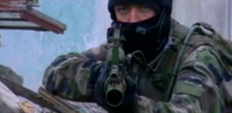 10-morts-8-rpima-afghanistan.JPG