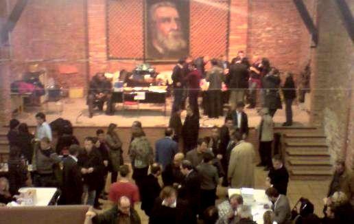 rp_vote-congres-socialiste-2008-toulouse.jpg
