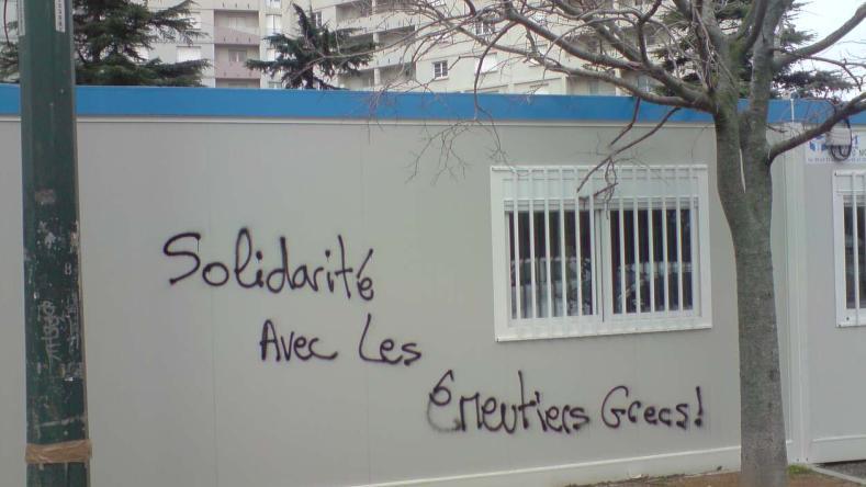 graffiti-toulouse-emeutes-grece.JPG