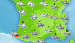 meteo-toulouse.JPG