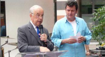 Opinion – Une large victoire pour les socialistes par Pierre Izard