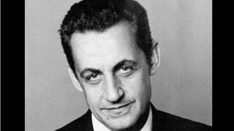 Rentrée sociale chargée pour Nicolas Sarkozy