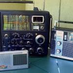 France Bleu Toulouse autorisé par le CSA sur la fréquence 90,5 Mhz