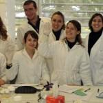 L'Université Paul Sabatier veut favoriser le lien Etudiants-Laboratoires de Recherche