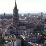 Immobilier : Hausse du prix des loyers en Midi Pyrénées
