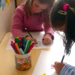 Rentrée scolaire : la FCPE réclame 50 classes supplémentaires en Haute Garonne