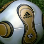 Le Toulouse Football Club arrache les 3 points de la victoire face à Rennes