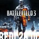 Battlefield 3 : avant première toulousaine