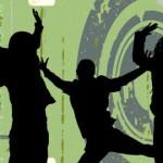 Le festival Petite invite # Nuits sonores est ouvert