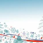 7 jeux gratuits pour passer de Joyeuses fêtes de fin d'année