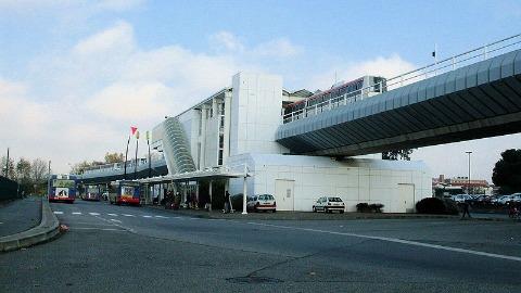 Labège. Où seront situées les 5 nouvelles stations du métro B