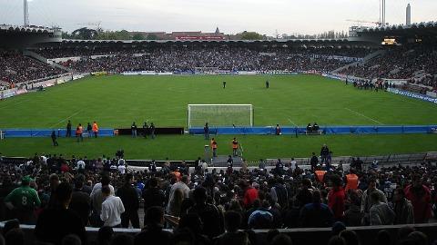 Stade_Chaban-Delmas