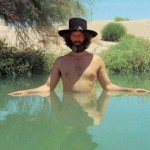 Film Culte, El topo d'Alejandro Jodorowsky diffusé en mars à l'Institut Cerventès de Toulouse