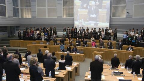 Présidences, Vice présidents, délégations : le nouvel organigramme du SICOVAL