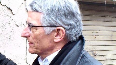 http://www.toulouse7.com/wp-content/uploads/2012/03/pierre_cohen.jpg