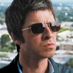 Toulouse. Noel Gallagher's High Flying Birds en concert au Bikini le 12 octobre
