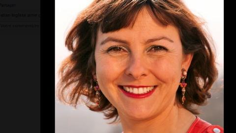 Carole Delga devient secrétaire d'Etat au commerce
