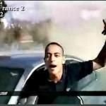 Révélations terrifiantes dans l'affaire Mohamed Merah