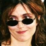 Toulouse. Agnès Jaoui présidente du jury de Cinespana