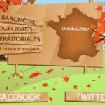 Toulouse 3e ville de France sur Twitter