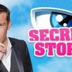 Secret Story 7 le 7 juin sur TF1