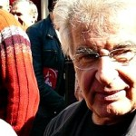 Krivine à Toulouse pour la fête du NPA31