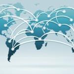 Prism «héberger dans des data centers sur sol européen»