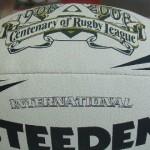 3 toulousains dans l'équipe de France de rugby à XIII