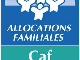 Caf Toulouse Horaires Ouverture