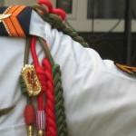 Pamiers. François Hollande rend hommage aux 58 paras du Drakkar