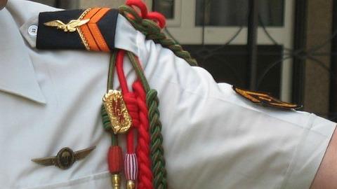 Pamiers. François Hollande rend hommage aux 58 paras du Drakkar 23 octobre 2013 1er-RCP-Pamiers