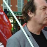 Des listes autonomes du Parti de Gauche dans un maximum de communes