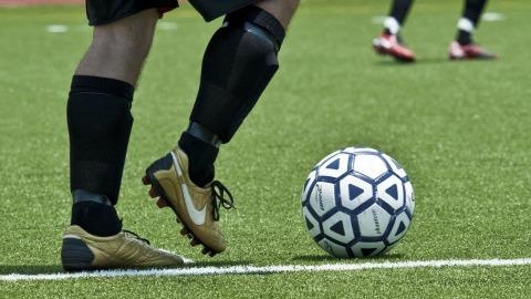 Ben Yedder jouera cette année avec le Toulouse Football Club