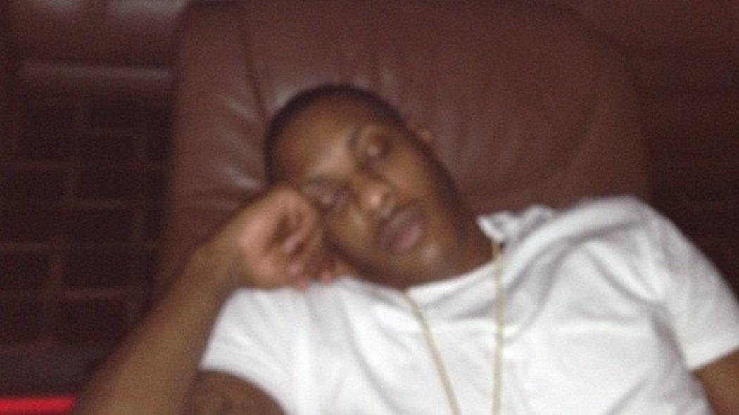 Thanksgiving at LeBron James' house knocked the Heatout