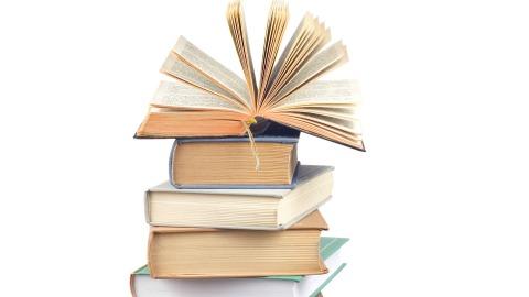 Le salon du livre ouvre ses portes à Toulouse