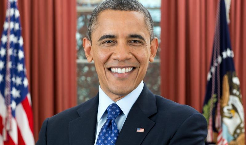 NSA. Obama présente sa réforme des programmes de surveillance