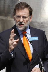 avortement espagne Toulouse Mariano_Rajoy