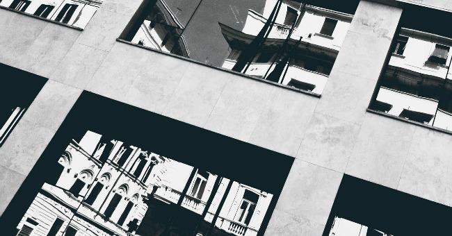 Toulouse le salon de l 39 immobilier programm du 21 au 23 mars for Salon immobilier toulouse