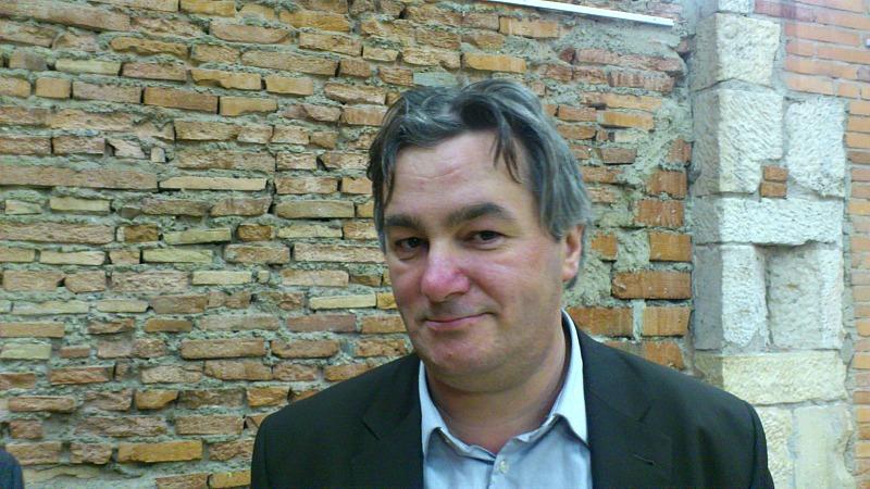 Tarif social des cantines à Toulouse : les critiques de Briançon font le buzz sur facebook