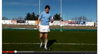 Rugby. Colomiers joue à Carcassonne son ticket pour les demi finales de proD2