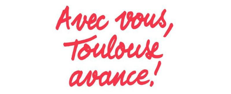 Pierre Cohen programme et slogan