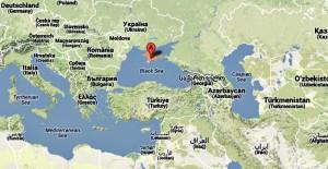 crim%C3%A9e-ukraine-300x155 péremption