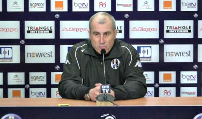 TFC Paris Saint Germain : entraînements à huis clos pour Toulouse