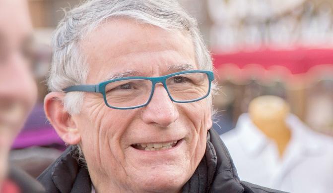 Toulouse : la gauche appelle les toulousains à protester dans les réunions de quartier