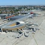 3 nouvelles compagnies aériennes desservent l'aéroport de Toulouse