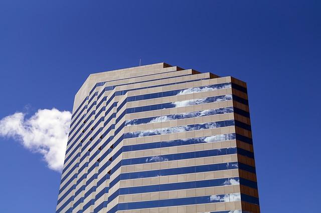 Toulouse le salon de l 39 immobilier ouvre ses portes for Salon de l immobilier toulouse