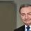 Le maire de Toulouse hospitalisé allège son agenda