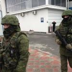 «L'Ukraine est au bord du gouffre»