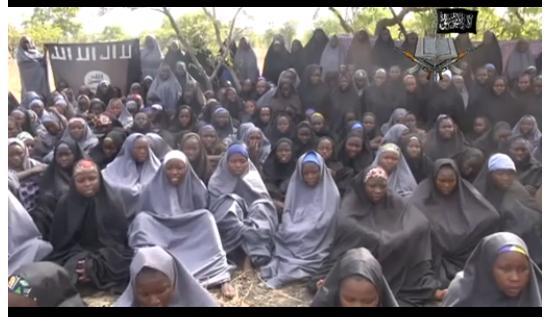 rencontre filles nigeria Arras